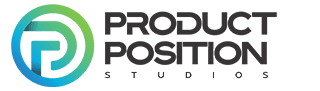Product Position Studios