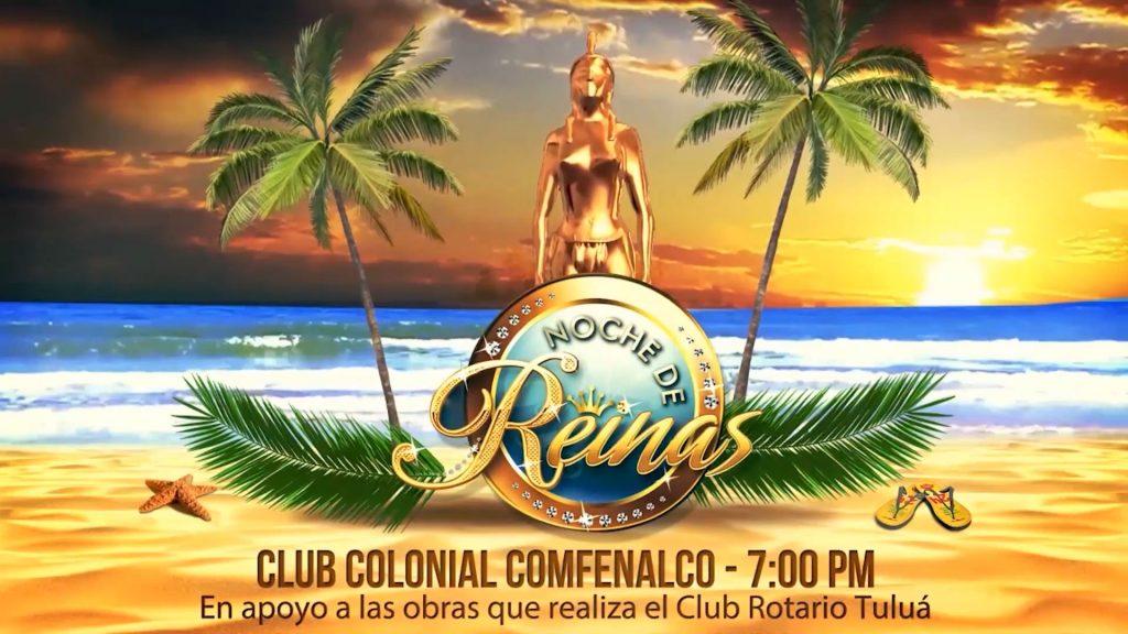 Festival-de-Reinas-Rotary-Tulua_1