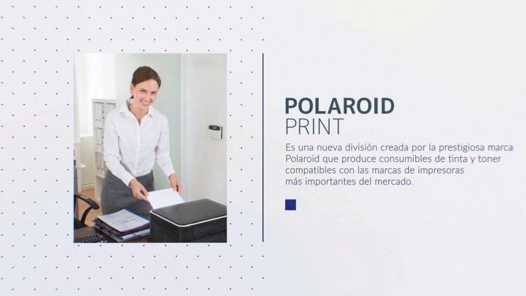 Polaroid-Print-Video-Promocional_1