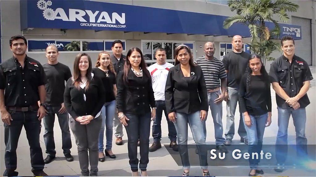 Video-Corporativo-Aryan