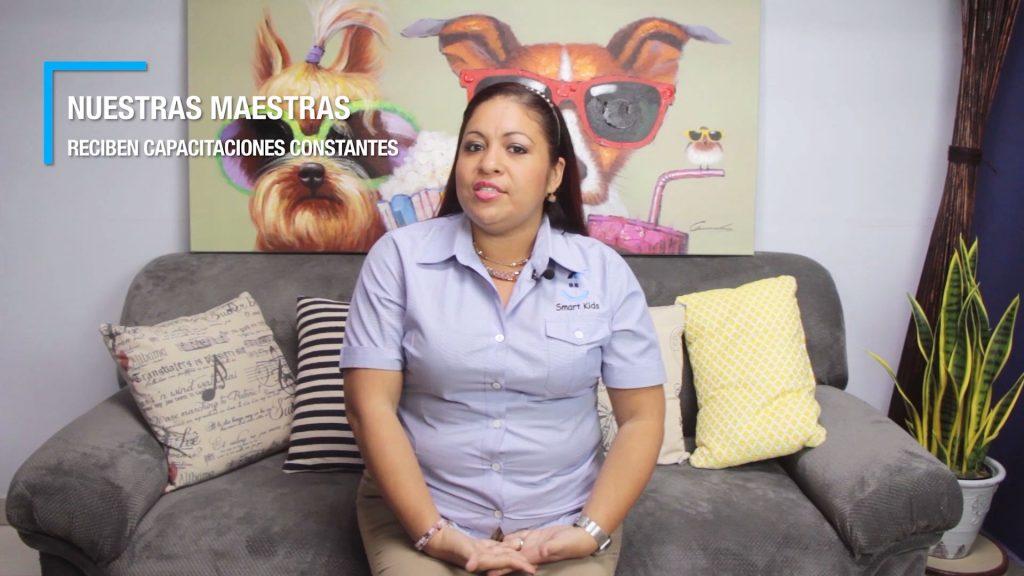 Video-Maestras-Smart-Kids
